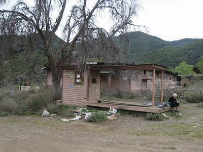 New Idria 4-23-2011 27