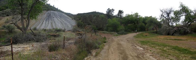 New Idria 4-23-2011 13