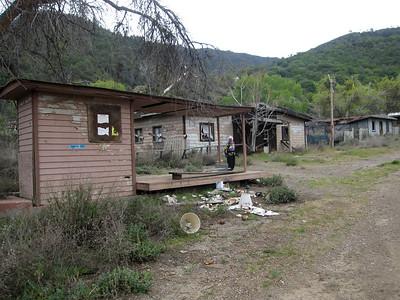 New Idria 4-23-2011 26