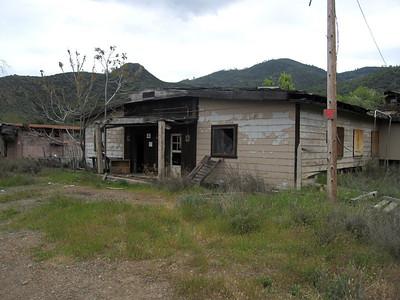 New Idria 4-23-2011 28