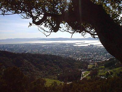 Oakland Hills 3:2000 2