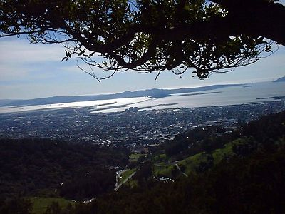 Oakland Hills 3:2000 1