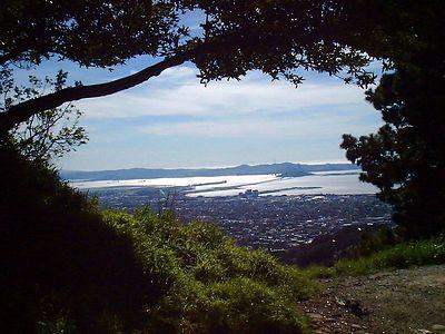 Oakland Hills 3:2000 0