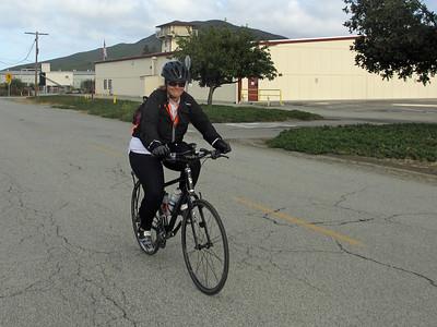 Panoche Ride 4:1:2012 009