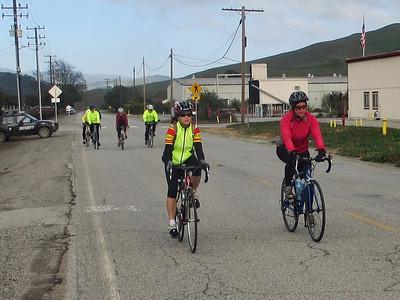 Panoche Ride 4:1:2012 005
