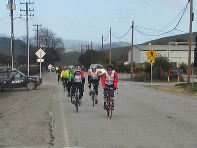 Panoche Ride 4:1:2012 001