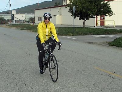 Panoche Ride 4:1:2012 004