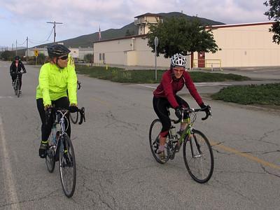 Panoche Ride 4:1:2012 008