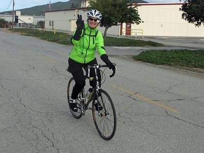 Panoche Ride 4:1:2012 003
