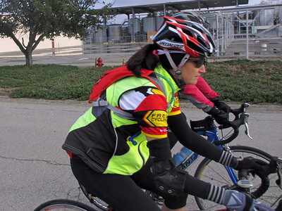 Panoche Ride 4:1:2012 006