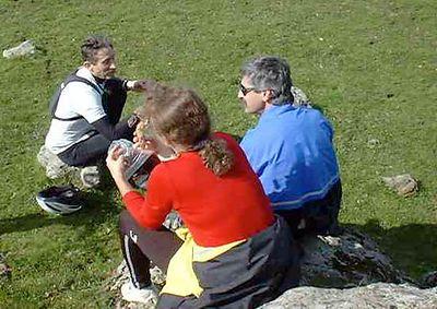 Point Reyes 2000 16