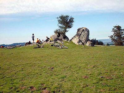 Point Reyes 2000 11