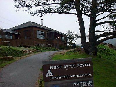 Point Reyes 2000 21