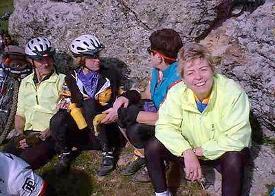 Point Reyes 2000 13