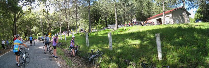 Tierra Bella 2010 CDF28