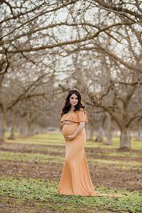 Alam Maternity-16