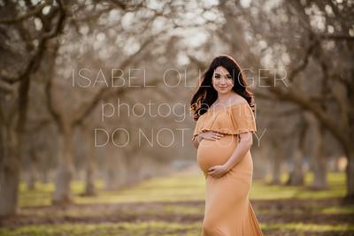 Alam Maternity-19