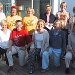 Hjólað í vinnuna 2013 Hjólað í vinnuna 2013
