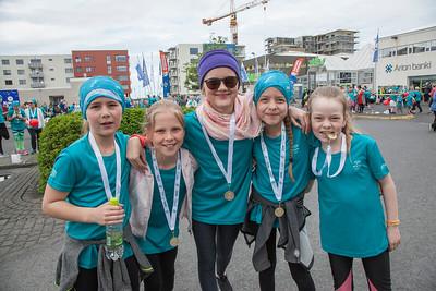 Photo Arnaldur Halldórsson