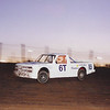 Dirk Squibb - Southwest Supertruck #6T