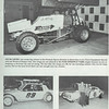 Speedway News - May 3, 1980<br /> Page 9