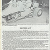 Speedway News - May 3, 1980<br /> Page 2