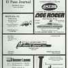 Speedway News - May 3, 1980<br /> Page 7