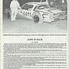 Speedway News - May 3, 1980<br /> Page 6