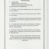 SNMS_070393_Page_5