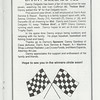SNMS_070393_Page_10