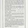 SNMS_070393_Page_12