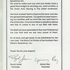 SNMS_070393_Page_1