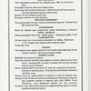 SNMS_070393_Page_13
