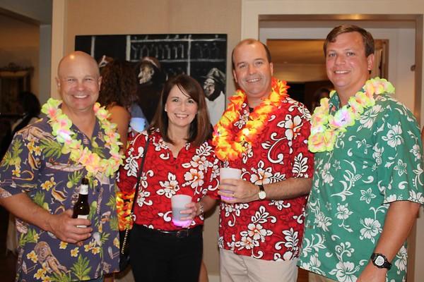 Aloha ASH  Auction (11.11.17)