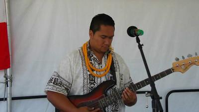 Aloha Festival  2015  Videos