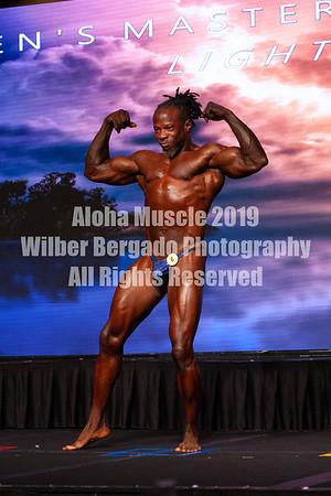 Aloha Muscle 2019_1254