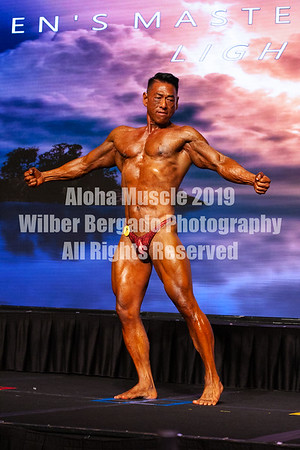 Aloha Muscle 2019_1268