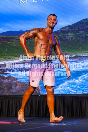 Aloha Muscle 2019_1397