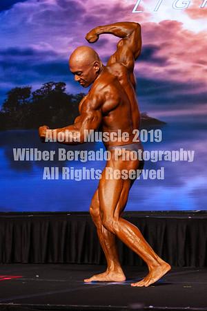 Aloha Muscle 2019_1303
