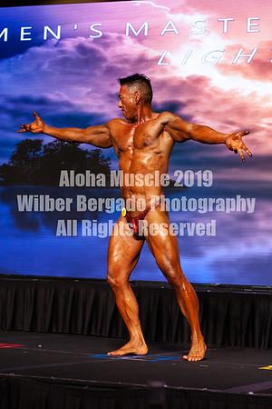 Aloha Muscle 2019_1269