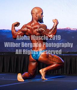 Aloha Muscle 2019_1128