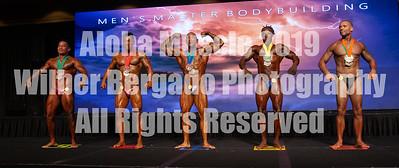 Aloha Muscle 2019_1336
