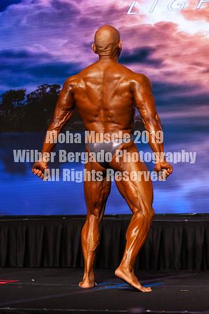 Aloha Muscle 2019_1298