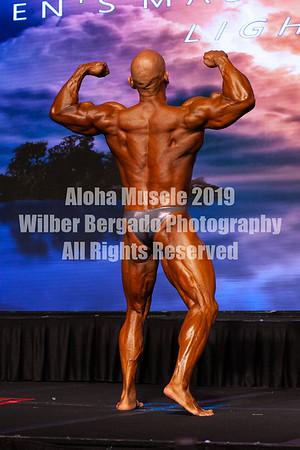 Aloha Muscle 2019_1301