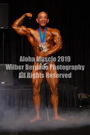 Aloha Muscle 2019_1354