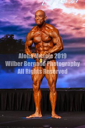 Aloha Muscle 2019_1315