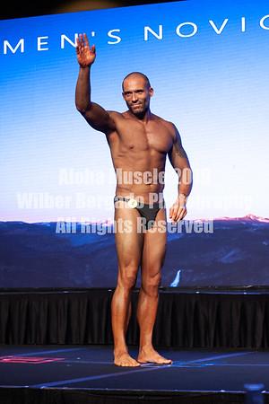 Aloha Muscle 2019_1184