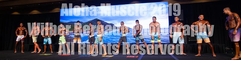 Aloha Muscle 2019_1372
