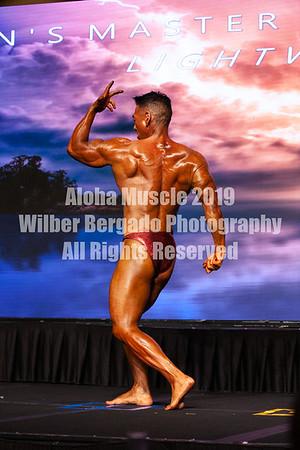 Aloha Muscle 2019_1275
