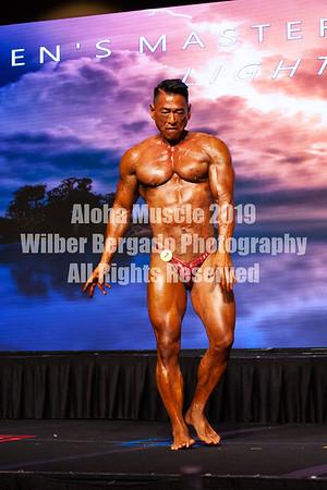Aloha Muscle 2019_1285